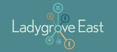 ladygroveeast.co.uk